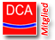 Mitglied im DCA Drilling Contractors Association Europa