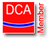 Member DCA Drilling Contractors Association Europe